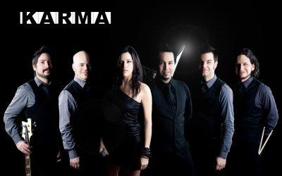 Groupe Karma