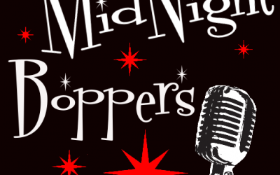 Midnight Boppers