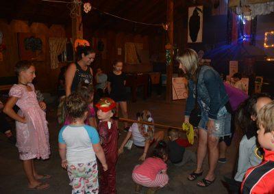 camping-ste-madeleine-halloween-jeu-enfants-2