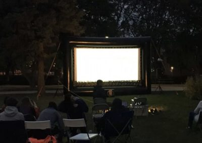 cinema-plein-air-film-camping-ste-madeliene-monteregie