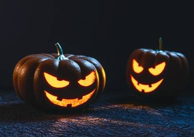 halloween-1001677_640