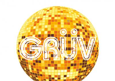 Gruv Logo (2)