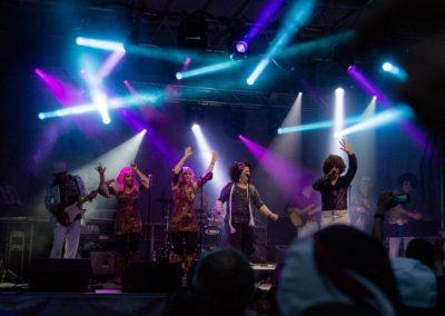 gruv-disco-band-montreal-monkland-show