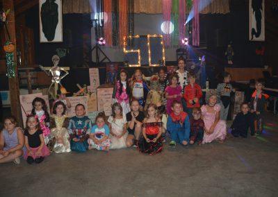 camping-ste-madeleine-halloween-jeu-enfants-3
