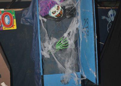 camping-ste-madeleine-halloween-salle-communautaire-2