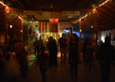 camping-ste-madeleine-halloween-soirée-dansante