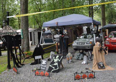 camping-ste-madeleine-halloween-terrain-5