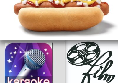 camping-ste-madeleine-souper-hot-dogs-karaoke-film