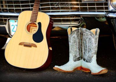 guitar-1130589__480