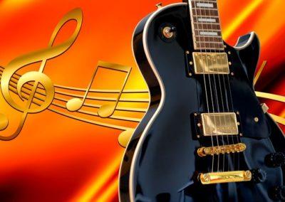 guitar-2963955__480
