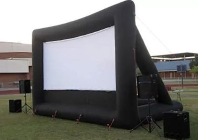 cinema-plein-air-camping-ste-madeleine-monteregie