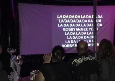 karaoke-camping-ste-madeleine-monteregie-1