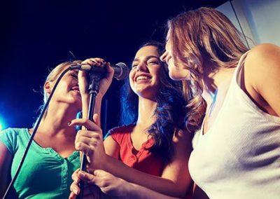 karaoke-camping-ste-madeleine-monteregie
