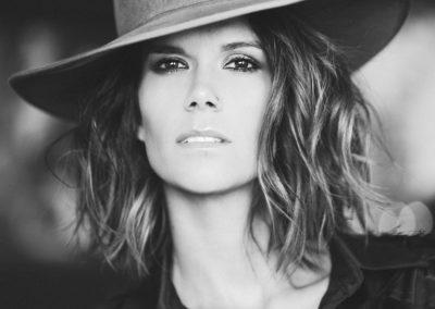 Melissa Ouimet-spectacle-monteregie-camping-ste-monteregie