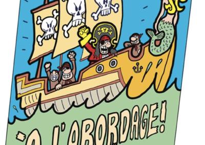 animagerie-activites-enfants-monteregie-camping-ste-madeleine