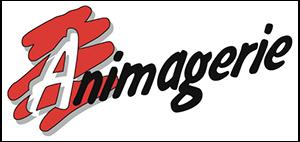 animagerie_logo