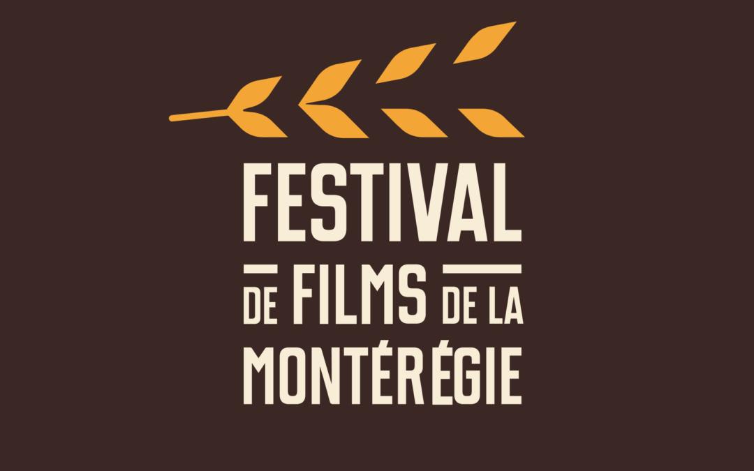 FESTIVAL de FILMS de la MONTÉRÉGIE