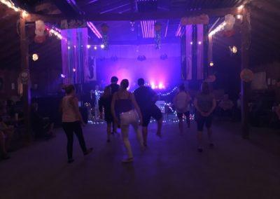 halloween-activite-monteregie-camping-ste-madeleine-4