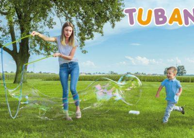 tuban-bulles-geantes-camping-ste-madeleine-activites-monteregie-1