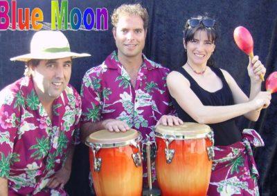 trio-blue-moon-camping-ste-madeleine-monteragie-spectacle
